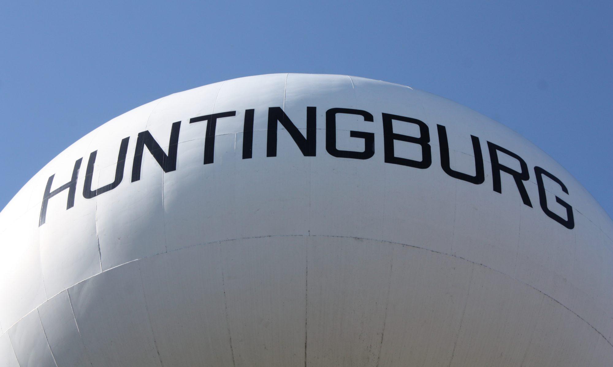 Huntingburg